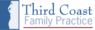 Third Coast Family Practice